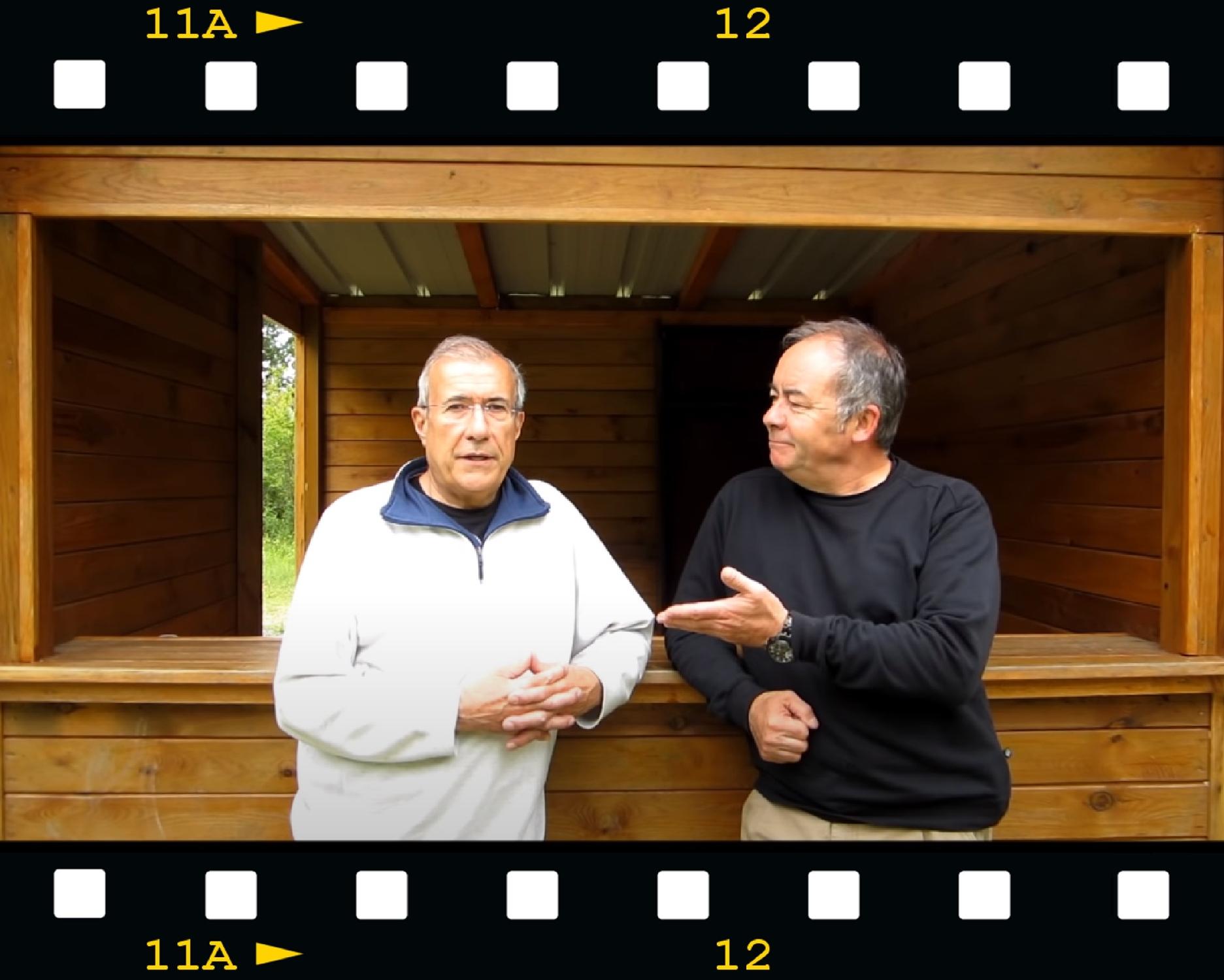 VIDEO_Présentation de notre site essai-armes_small