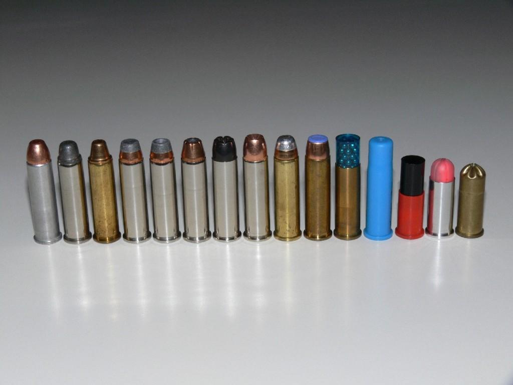 http://www.essai-armes.fr/wp-content/uploads/2013/09/Efficacit%C3%A9-des-cartouches-.357Mag_petite-1024x768.jpg