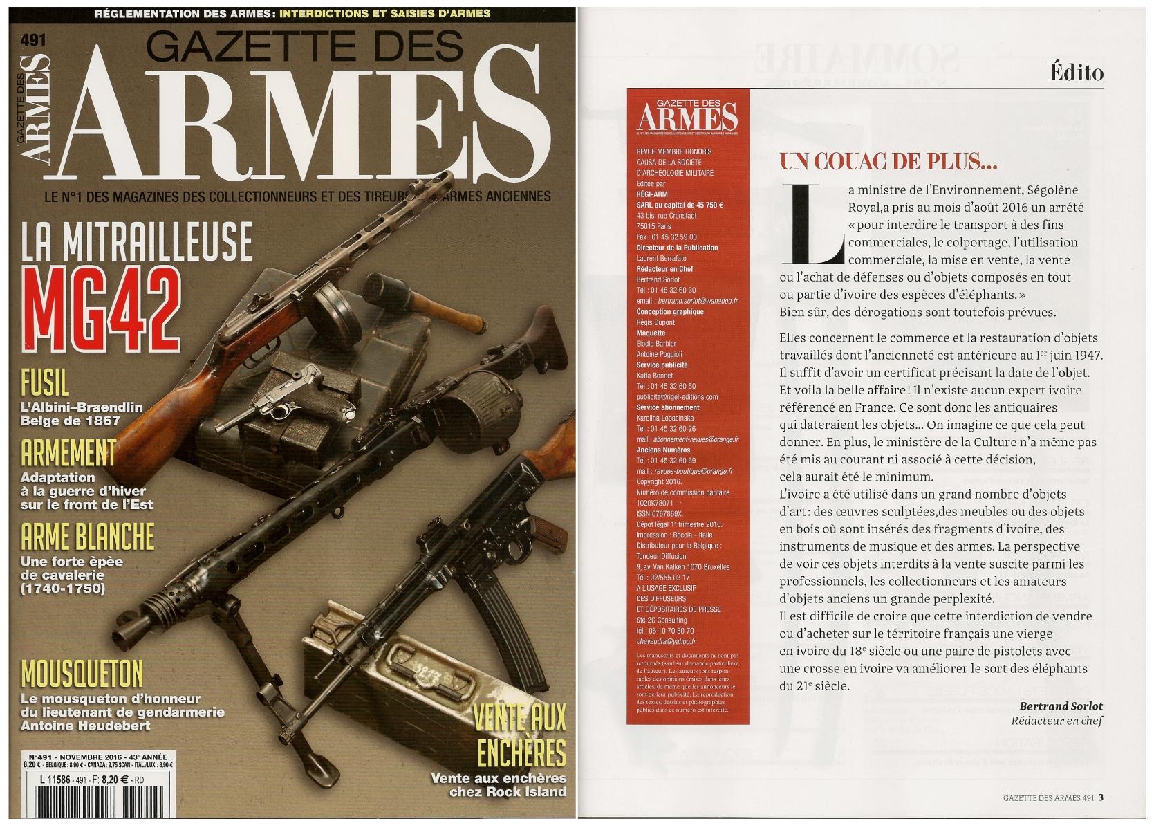 gazette-n491-edito_petite