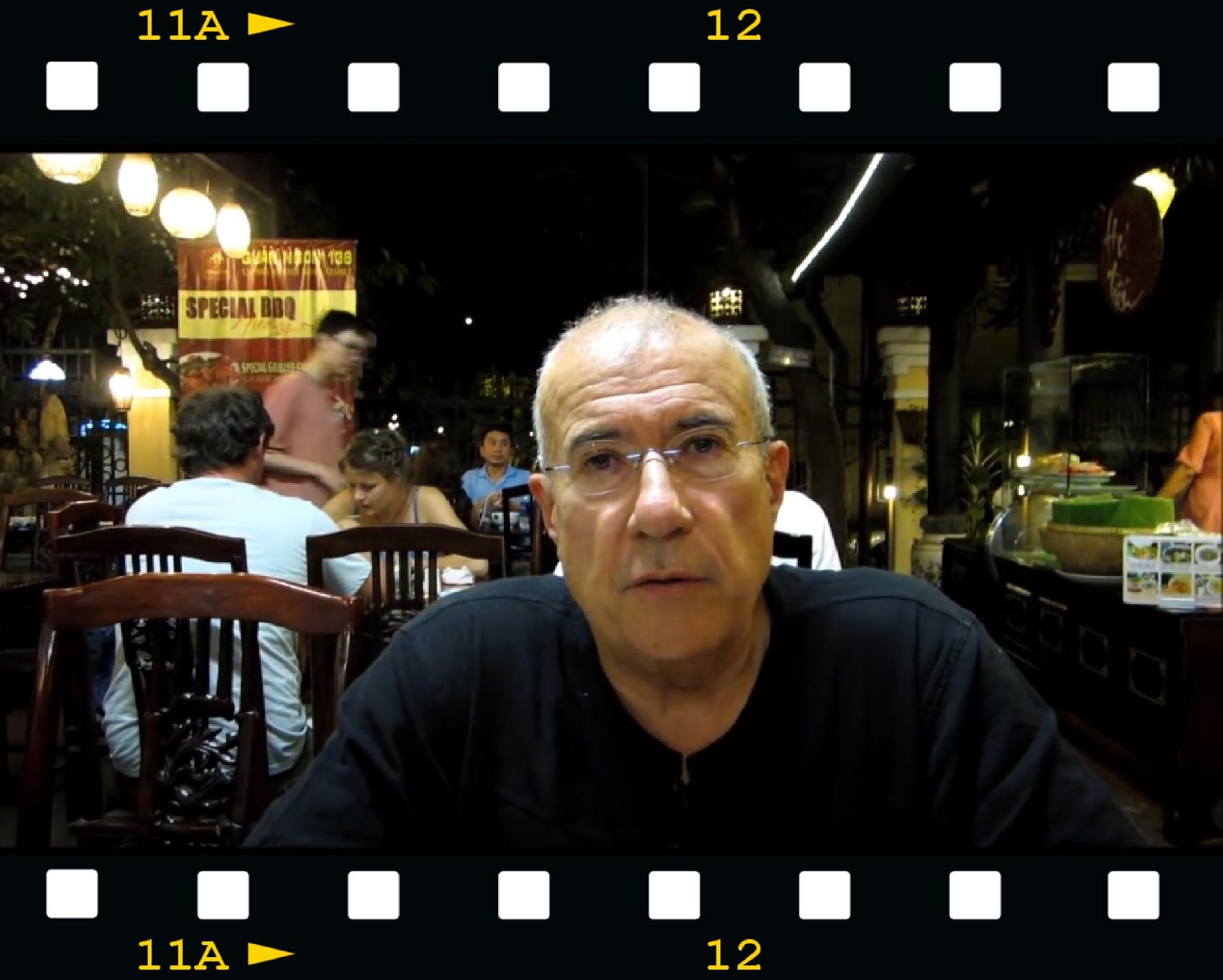 VIDEO_Année 2016 - Nos 3 prochains bancs d'essais_small