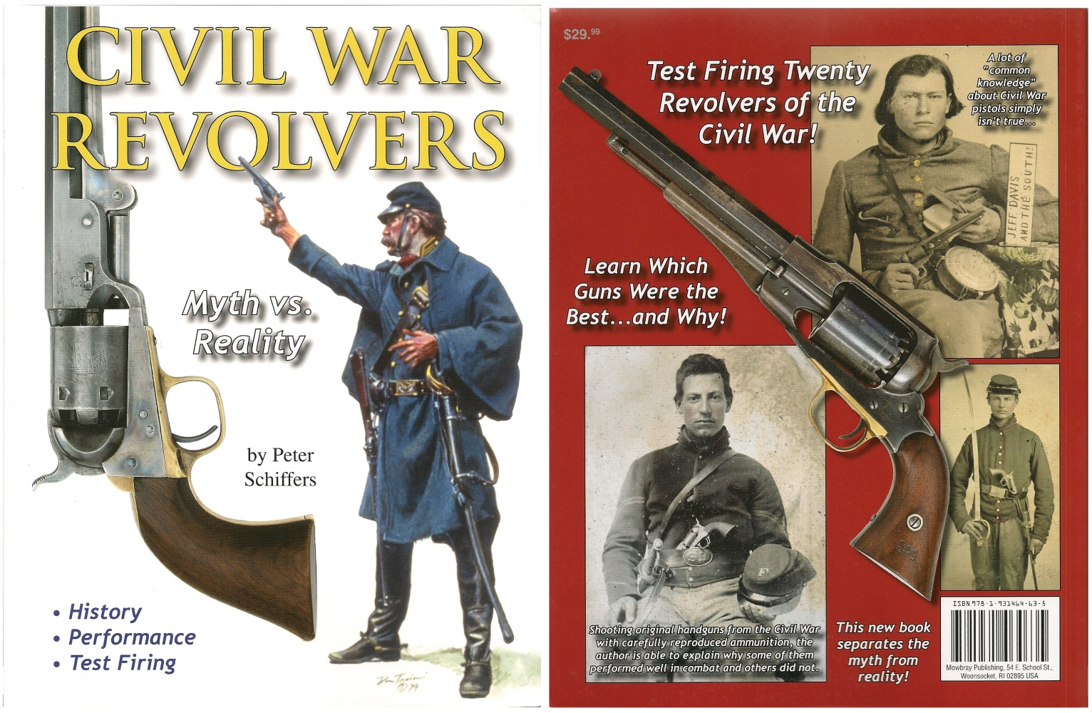 civil war myths vs facts Myths vs facts : the deduction for state and local taxes (salt) oct 2, 2017 tags: tax & finance  even the federal civil war tax in 1862 included a deduction for salt myth: the deduction for state and local taxes is one of the largest expenditures in the tax code.