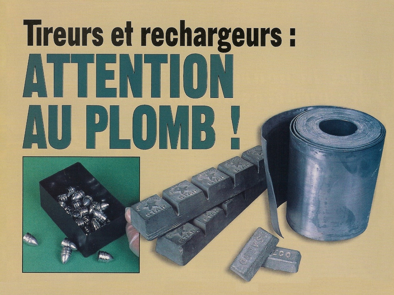 attention-au-plomb_petite