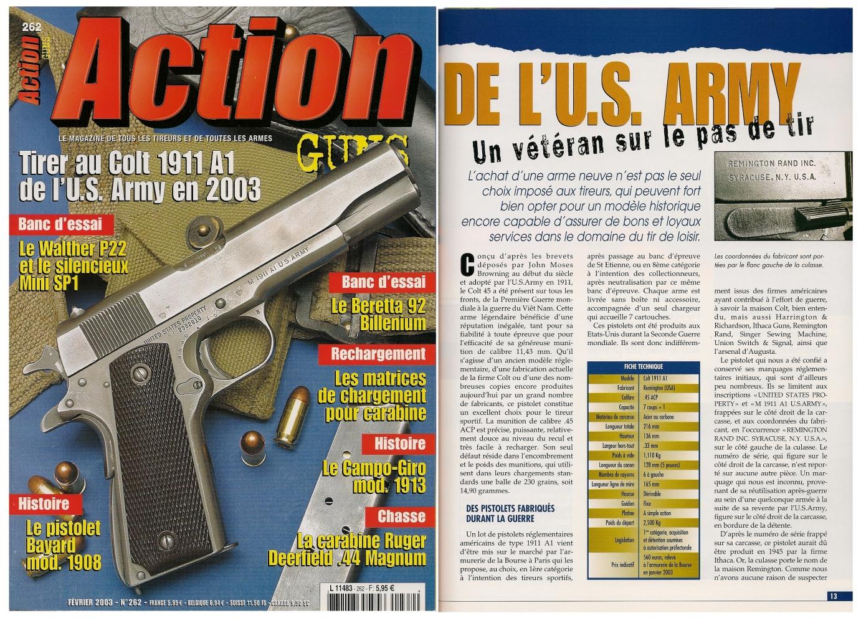 action-guns-n262_colt-1911-us_petite