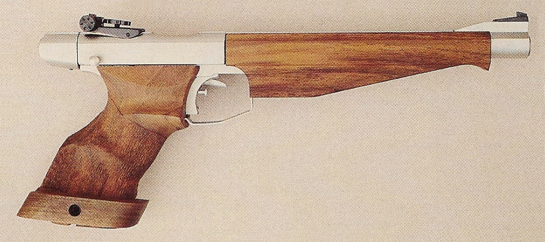 Le Drulov modèle 90 est également disponible en version « Stainless Style », avec microbillage et chromage mat.