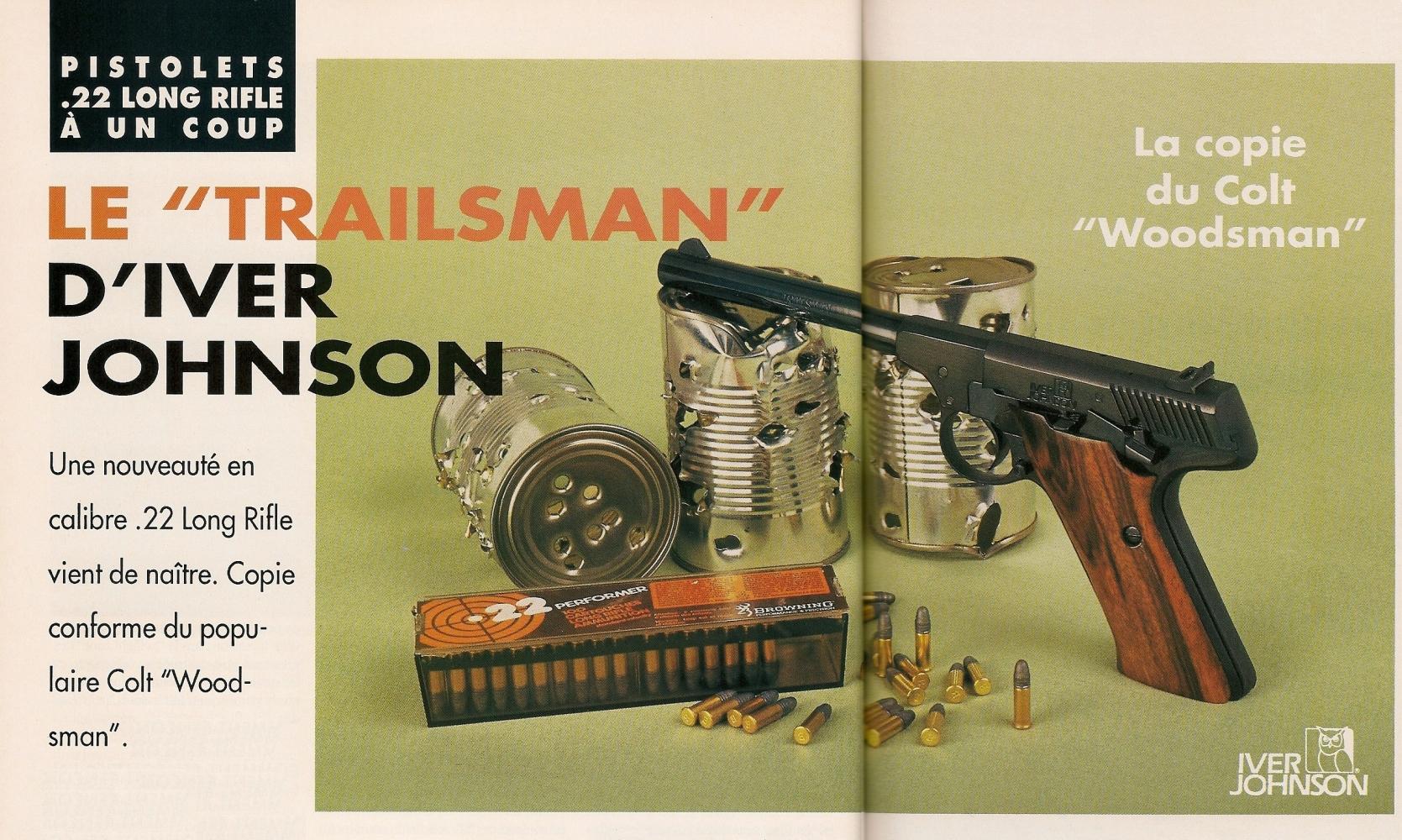 Iver Johnson Trailsman_ouverture_small