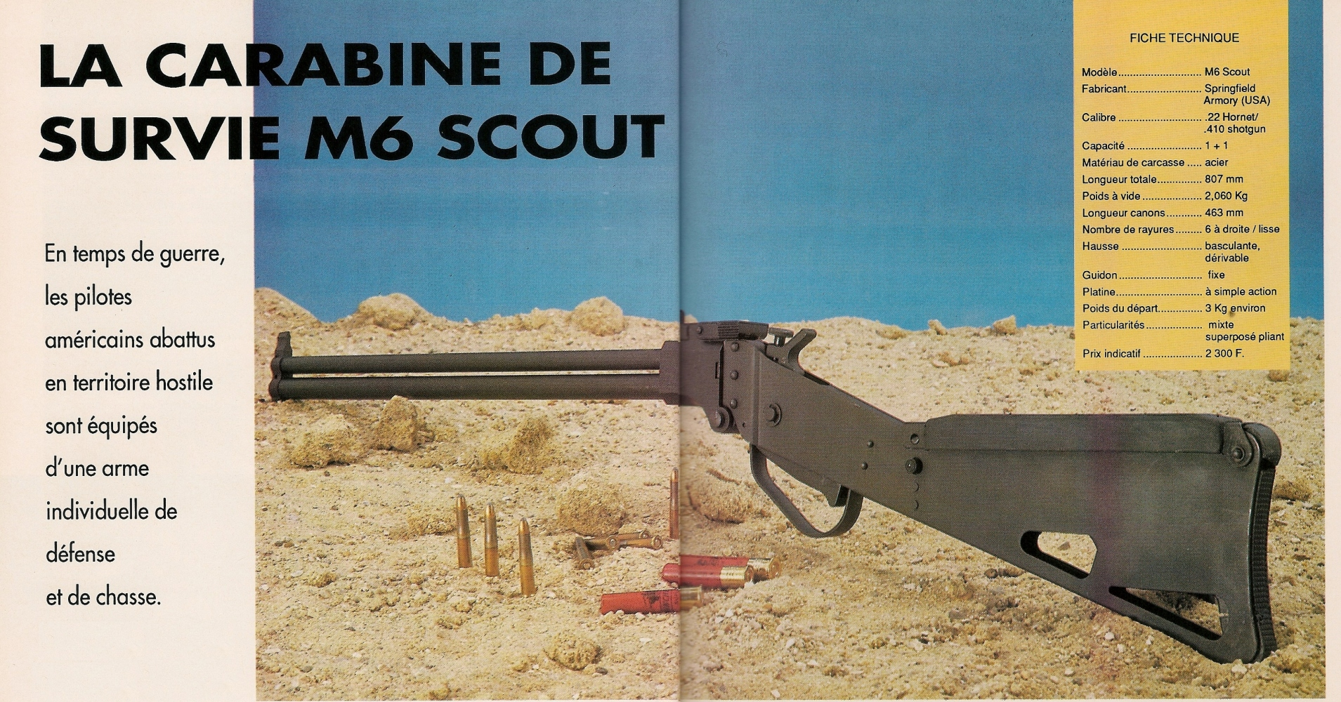 carabine M Scout_ouverture_small