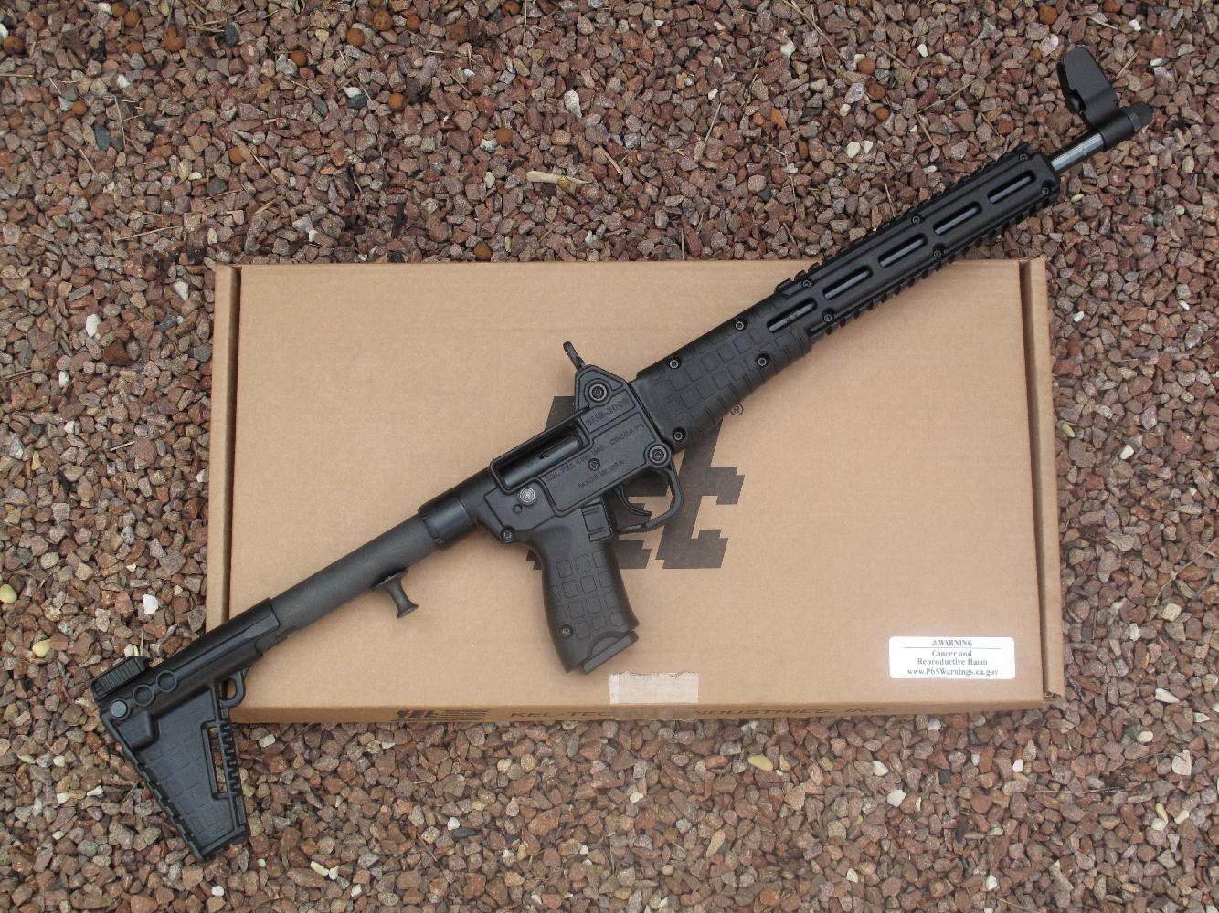 Cette arme, qui offre une sécurité sans faille quand est repliée, bénéficie d'une facilité de mise en œuvre déconcertante lui permettant d'être instantanément opérationnelle en cas de nécessité.