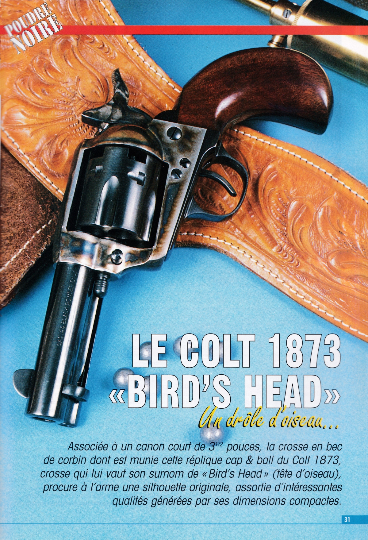 Colt Bird s Head_ouverture_small