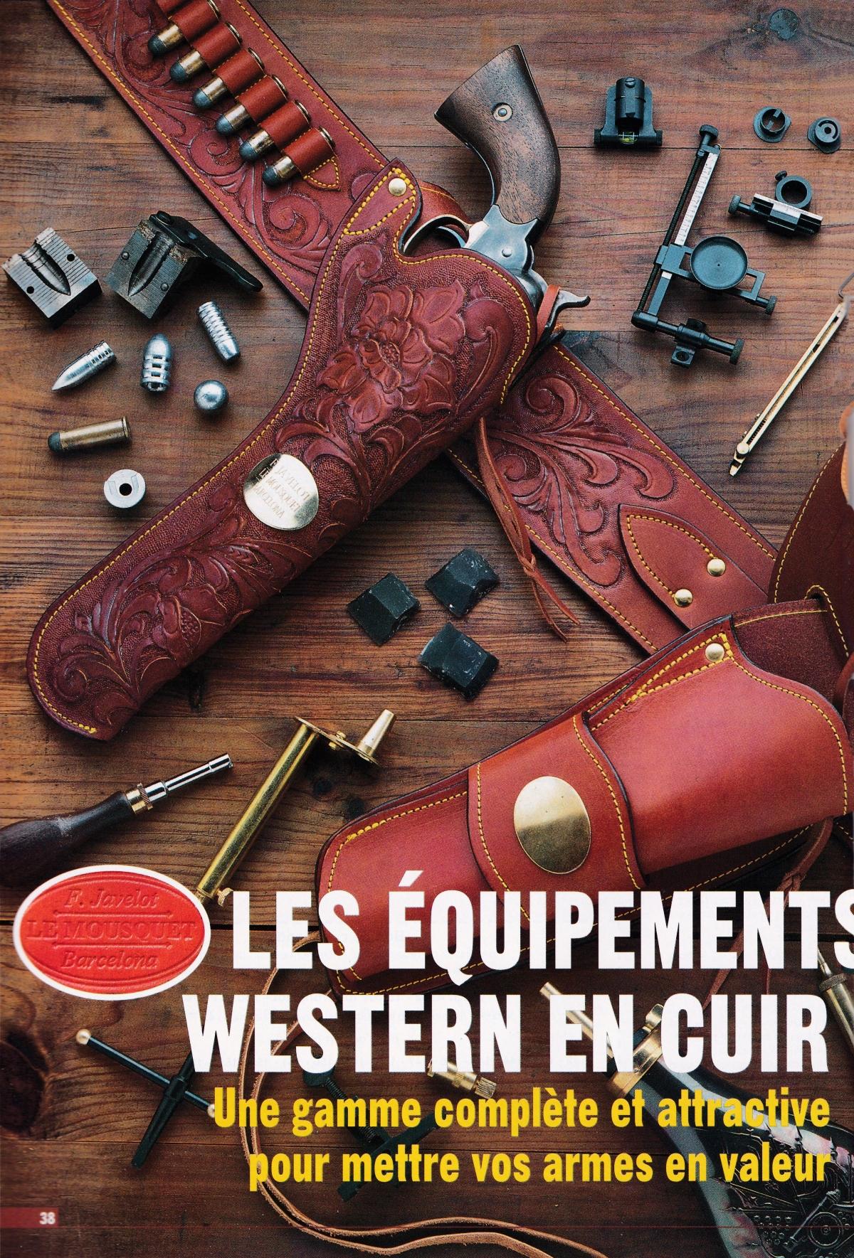Les équipements Western_ouverture_small