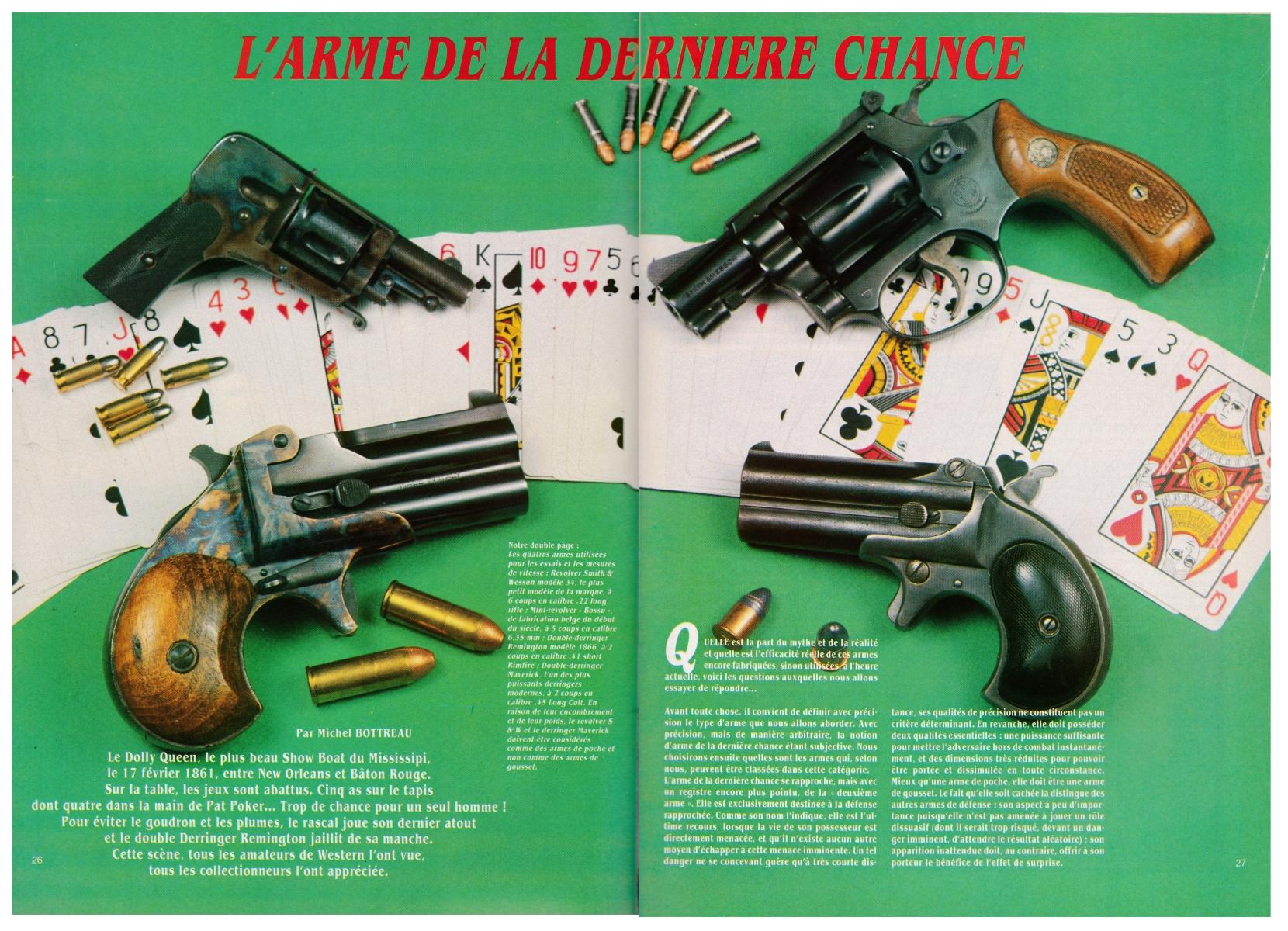 Les armes de la dernière chance_ouverture_small