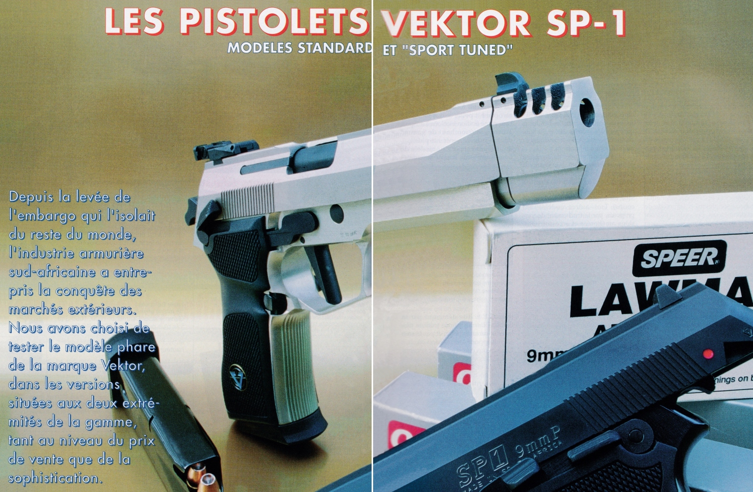 Vektor SP-1 et SP-1 Sport Tuned_small