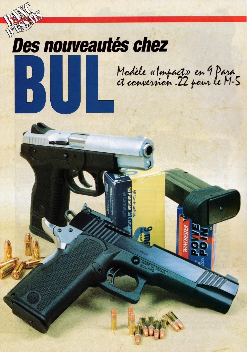 BUL impact & BUL M-5 conversion 22_ouverture_small