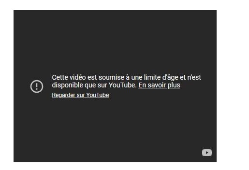 Site essai-armes_écran noir_small