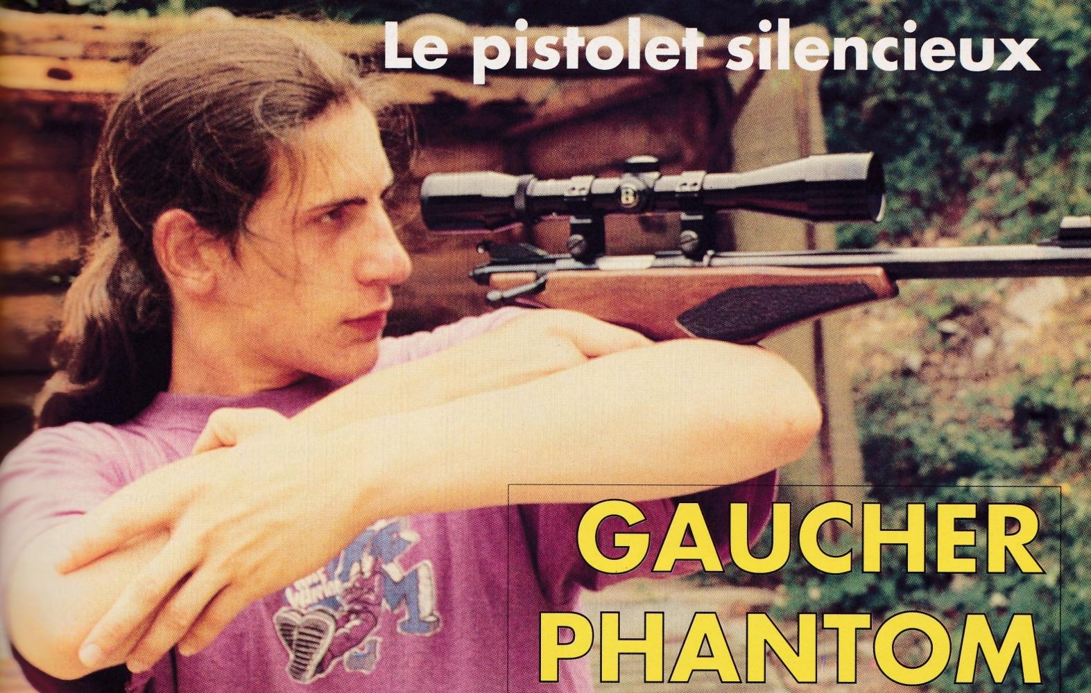 Gaucher Phantom_prise de visée_small